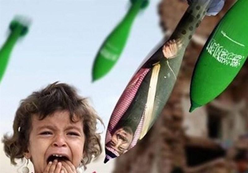 نگاهی به اهداف عربستان از اعلام آتش بس در یمن و سابقه طولانی در نقض آن