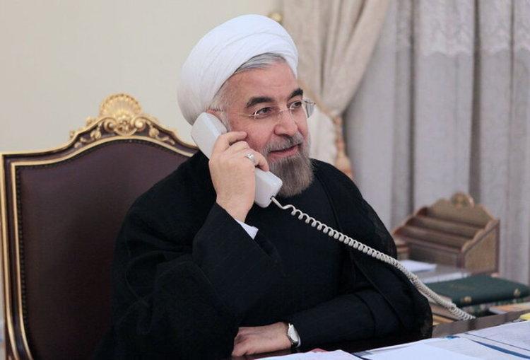 دستور روحانی به وزیر بهداشت در ارتباط با ماه رمضان