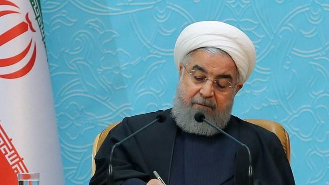 روحانی خواهان آنالیز دقیق اقدام غیراخلاقی از بین بردن جوجه های یک روزه شد