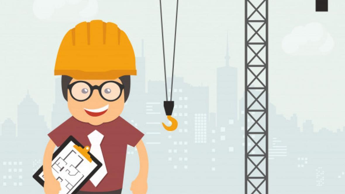 اصطلاحات ساخت و ساز که هر مهندس عمرانی باید بداند!