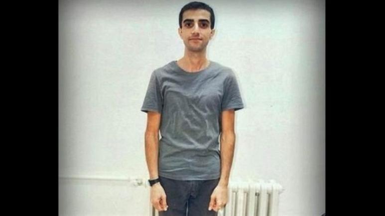 ترکیه؛ مرگ دومین هنرمند موسیقی به دلیل اعتصاب غذا