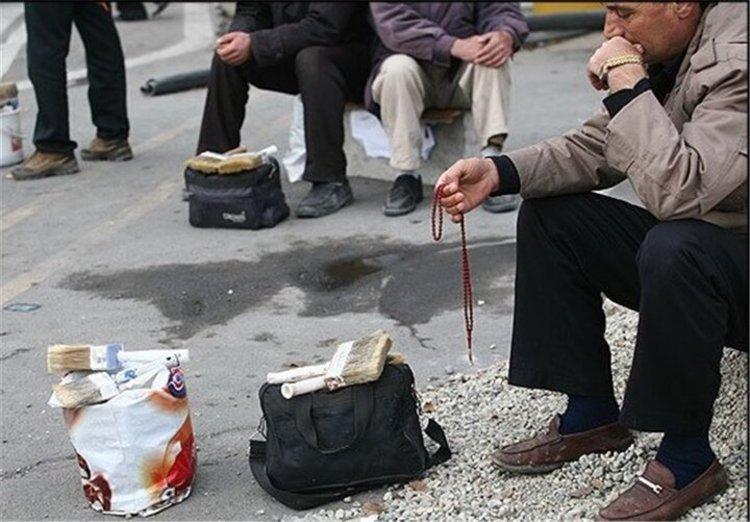 چند درصد مردم در ایام کرونا به یاری دولت احتیاج دارند؟