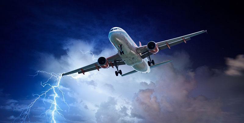 6 اشتباه در خرید آنلاین بلیط هواپیما و پیشگیری از آن ها