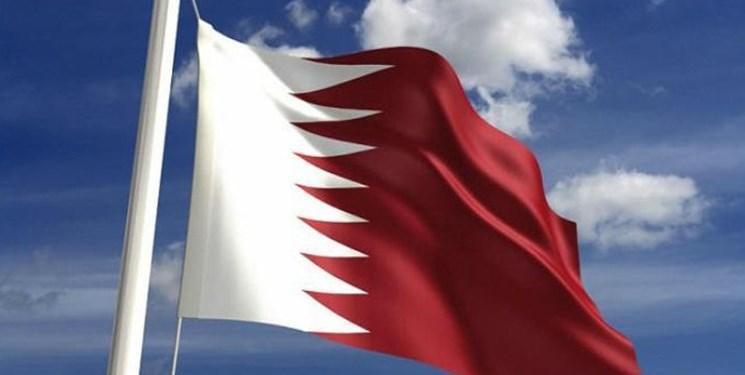 واکنش قطر به اظهارات مقام اماراتی؛ دوحه از گفت وگوی غیرمشروط استقبال می نماید