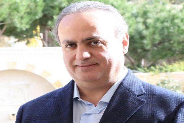 تلاش کابینه لبنان برای مبارزه بافساد دلیل اصلی هجمه علیه دیاب است