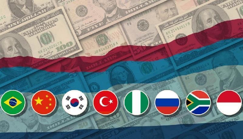 3 آسیبی که کرونا به اقتصادهای نوظهور وارد کرد ، کدام کشورهای در حال توسعه بیشتر در معرض خطرند؟