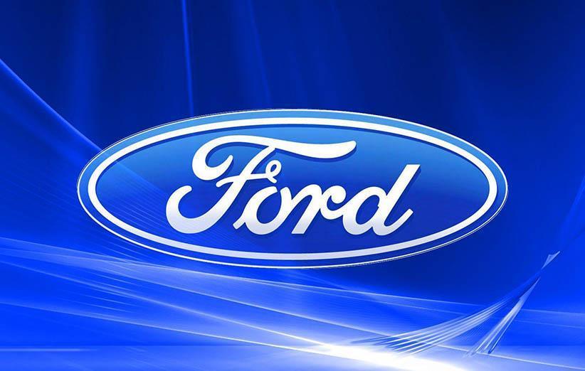 فورد اختراعی برای چک کردن بوی خودرو را ثبت کرد