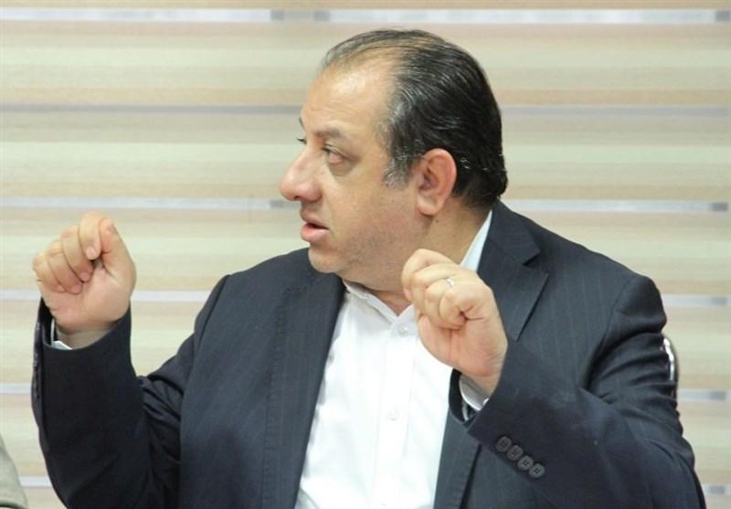 مهدی: تمرین تیم های لیگ رجحان از 3 خرداد شروع خواهد شد، برنامه کامل مسابقات تا 12 روز آینده اعلام می گردد