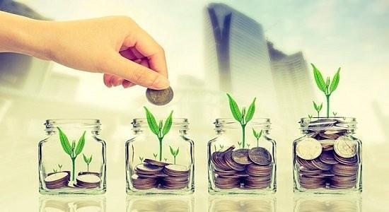 بسته مالی 60 میلیونی برای طرح های پسادکتری فناورانه