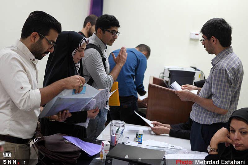 افزایش 20 درصدی پرداخت تسهیلات دانشجویی در دانشگاه سمنان