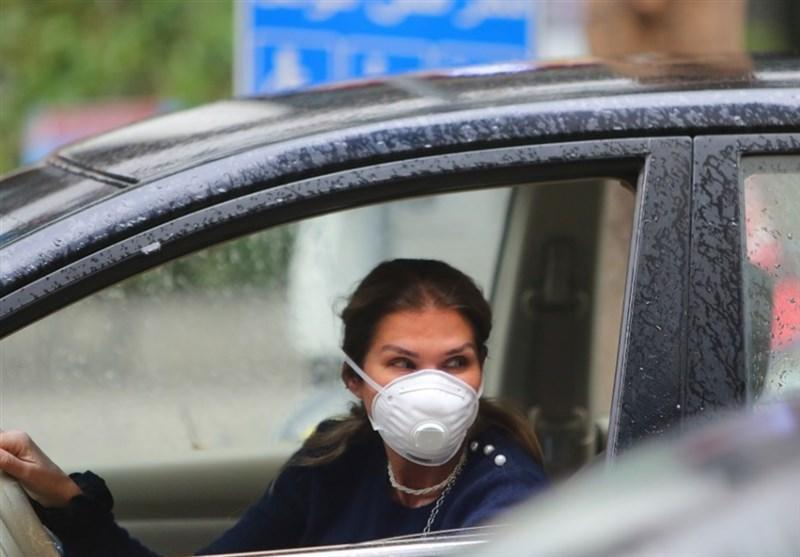 ثبت 21 مورد جدید ابتلا به کرونا در لبنان