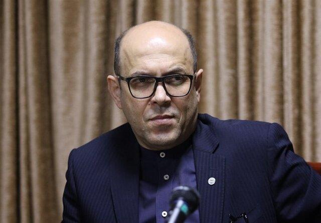 حمله سعادتمند به کارگزار قبلی باشگاه استقلال