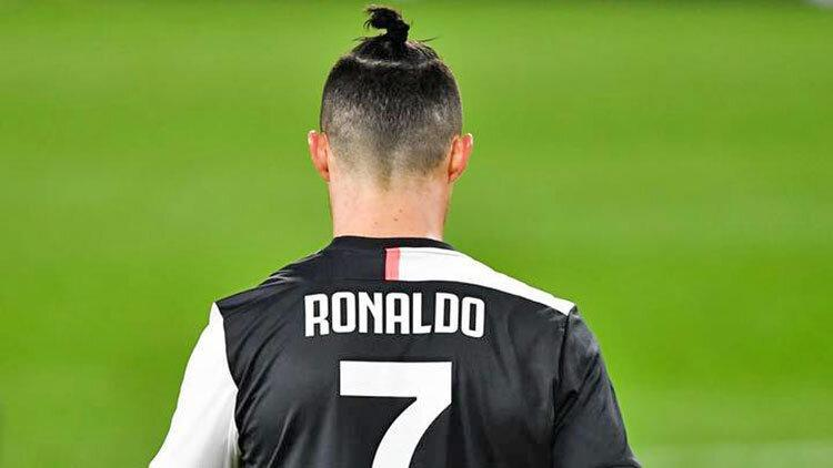 رونالدو بالاتر از مسی ، نخستین مرد یک میلیارد دلاری تاریخ فوتبال