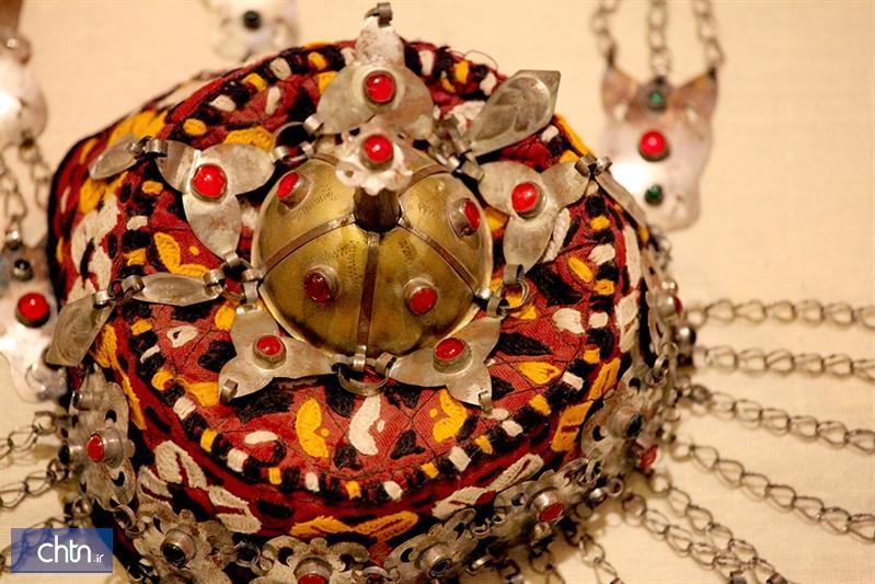 پرداخت بیش از 37میلیارد ریال تسهیلات به هنرمندان صنایع دستی گلستان