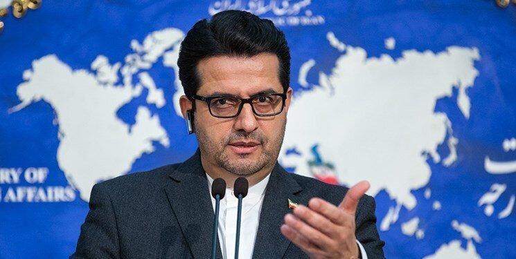 احتمال تبادل بیشتر زندانیان بین ایران و آمریکا