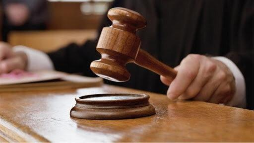 محاکمه آنلاین یک متهم از فاصله هزارکیلومتری از دادگاه ، متهم در تهران ؛ قاضی در کرمان