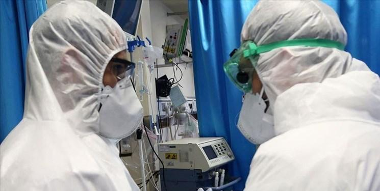 هشدار: بیماران بحرانی مبتلا به کووید 19 مراقب باشند!