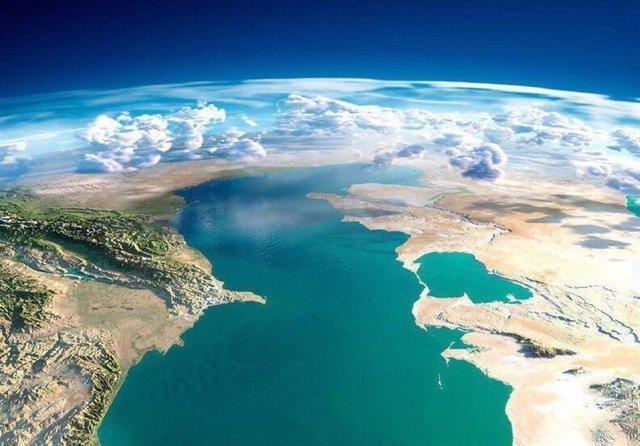 آنالیز لایحه موافقت نامه بین دولت های ساحلی دریای خزر در حوزه حمل و نقل در کمیسیون عمران
