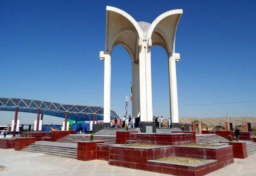 آیین یادبود فراغی، شاعر پرآوازه ترکمن برگزار گردید