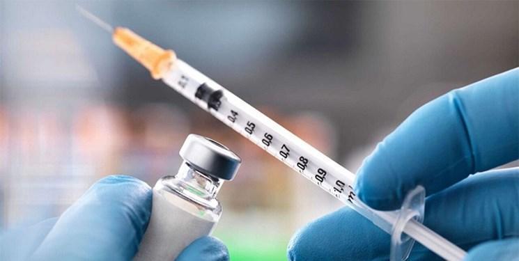 آزمایش بالینی واکسن دانشگاه آکسفورد در هند انجام می گردد
