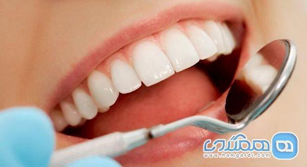 زمان مناسب برای کشیدن دندان عقل