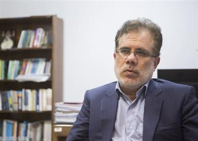 بهره مندی از ظرفیت ایران برای تبیین حقوق بشر اسلامی در عرصه بین المللی