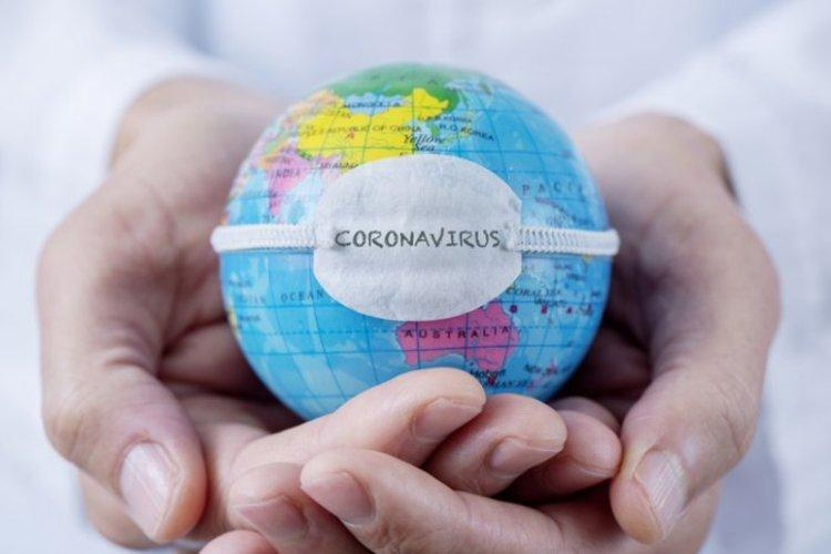 آمار مبتلایان کرونا در جهان به 19 میلیون نفر نزدیک شد