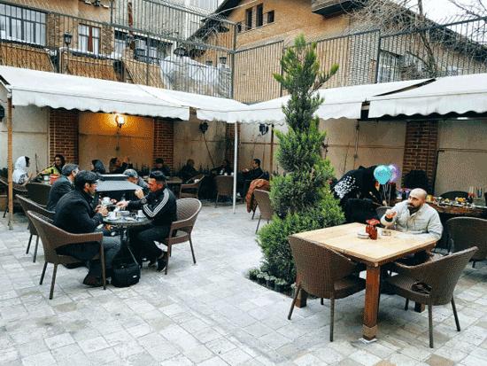 کافه دنج در تهران، بهترین های پایتخت کدامند؟