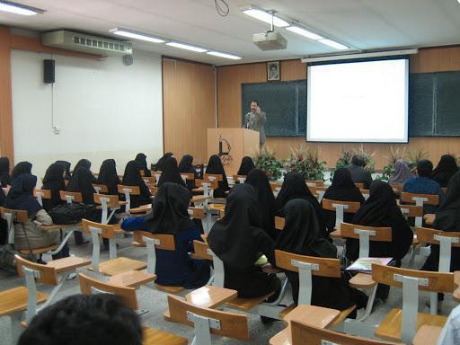 گذراندن 2 واحد درسی آمادگی در مقابل حوادث و بلایا برای رشته های علوم پزشکی اجباری می گردد