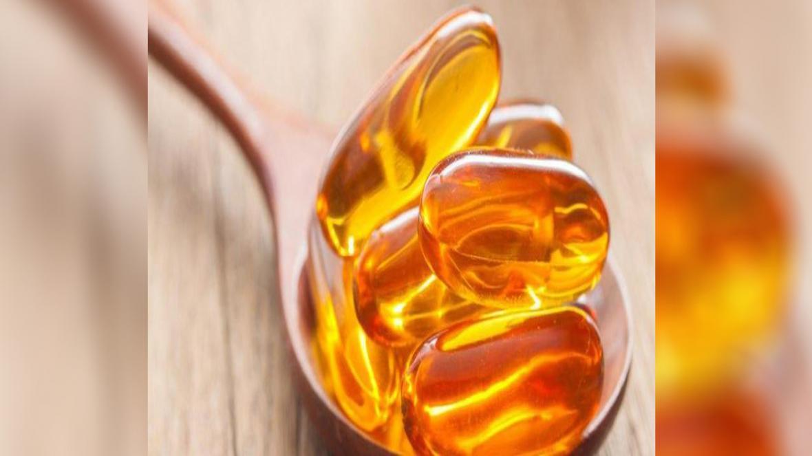 راهکاری ساده برای افزایش جذب ویتامین D در بدن