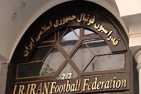 سخنگوی فدراسیون فوتبال:سازمان لیگ زمان فینال جام حذفی را بر اساس تقویم اعلام می نماید