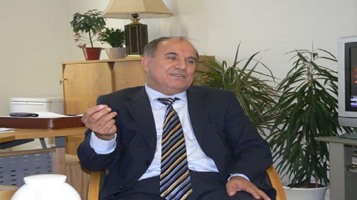 مشاور رئیس جمهور عراق بر اثر ابتلا به کرونا درگذشت