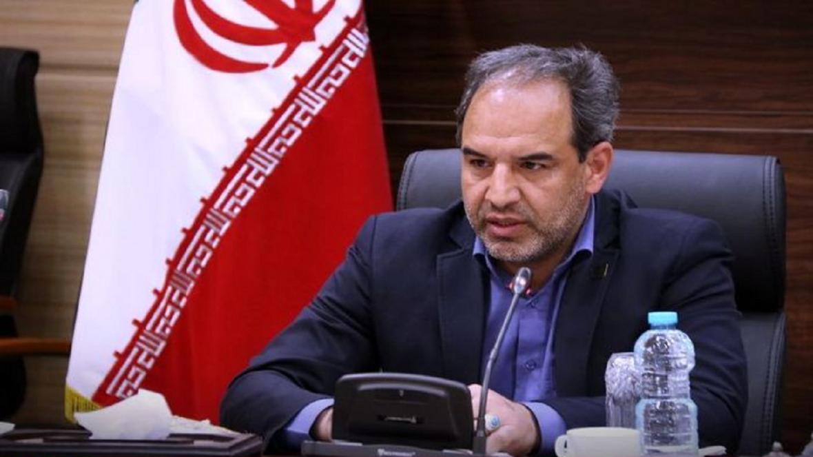 کاهش 35 درصدی آمار تلفات جاده ای استان یزد
