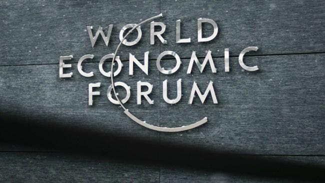نشست مجمع جهانی اقتصاد به تعویق افتاد