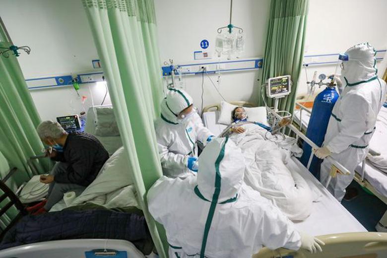 ویروس کرونا و ایجاد حس گناه و عذاب وجدان در بیماران!