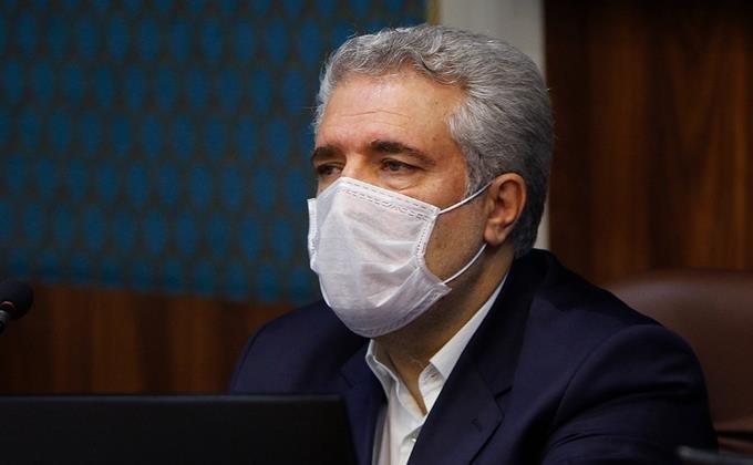 لغو ویزا دو طرفه ایران و روسیه تا پایان ماه جاری، هفته آینده از برند ملی گردشگری ایران رونمایی می شود
