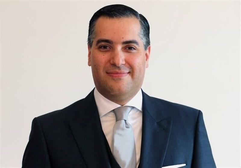 مصطفی ادیب نامزد نخست وزیر جدید لبنان کیست؟