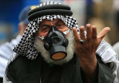 کرونا، ابتلای بیش از 5 هزار نفر در عراق طی 24 ساعت