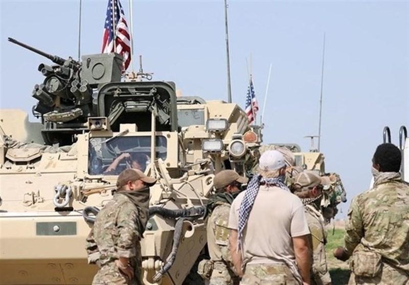 عراق، سفر قریب الوقوع هیئتی از اقلیم کردستان به بغداد، تاکید گروه های اکثریت بر لزوم خروج سریع نظامیان آمریکایی