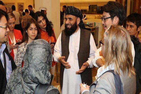 پیشنهاد اغوا کننده چین به طالبان؛ سرمایه گذاری در ازای صلح