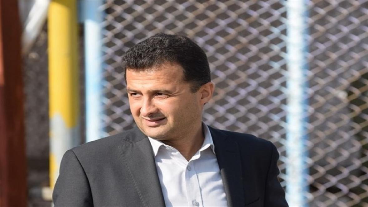 محمودزاده: مشکل باشگاه استقلال برای ثبت قرارداد بازیکنان جدید حل نشده است