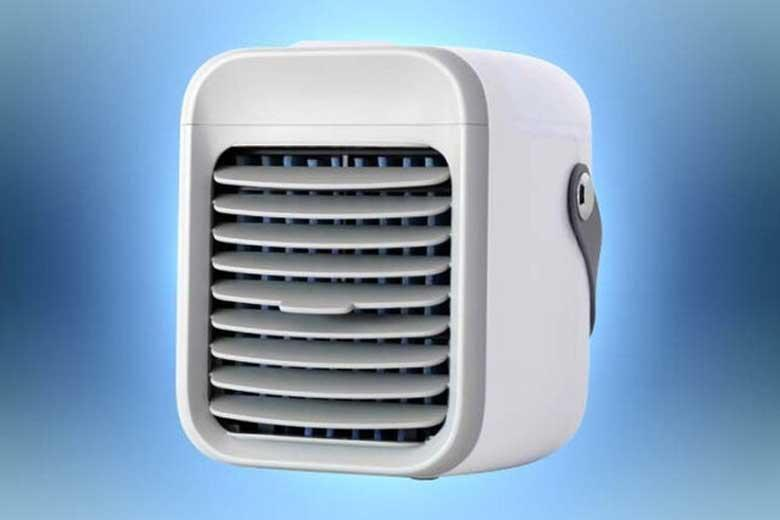 محافظت در برابر کرونا با کمک دستگاه های تصفیه هوا
