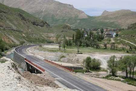 اعمال محدودیت ترافیکی در جاده های شمال تا 31 شهریور ، انسداد 5 جاده به دلیل کاهش ایمنی