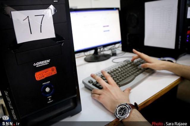 کلاس های دانشجویان نوورود خلیج فارس از نیمه دوم آبان ماه به صورت مجازی برگزار می شود