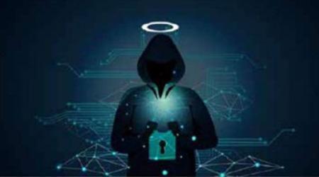 کرونا فعالیت هکرهای کلاه سفید را افزایش داد