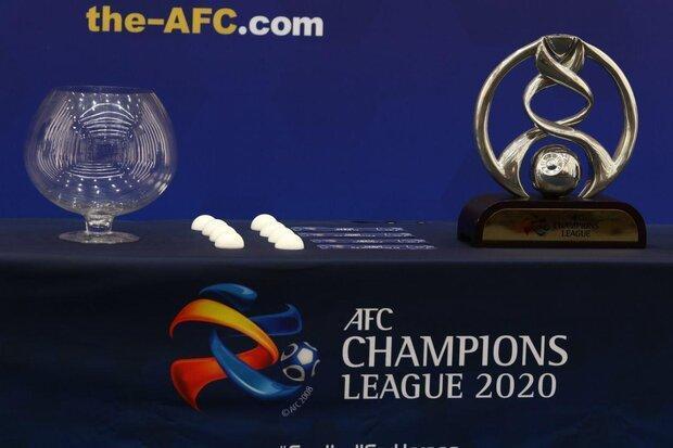زمان برگزاری لیگ قهرمانان در منطقه شرق آسیا معین شد