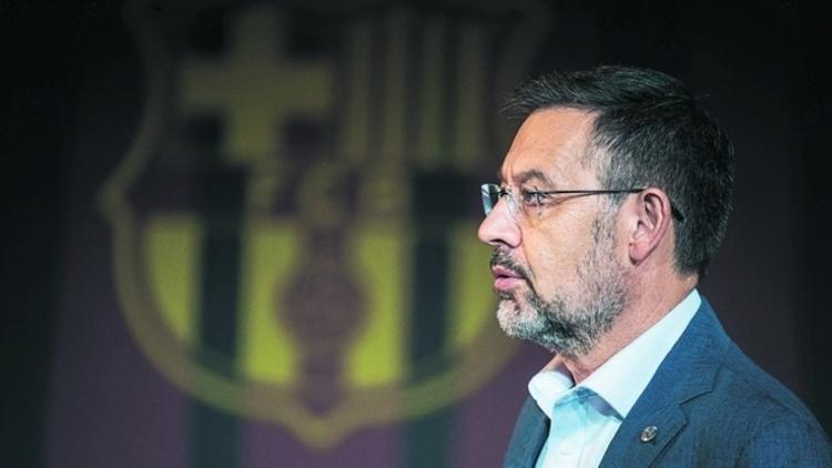 خبر خوب برای هواداران بارسلونا
