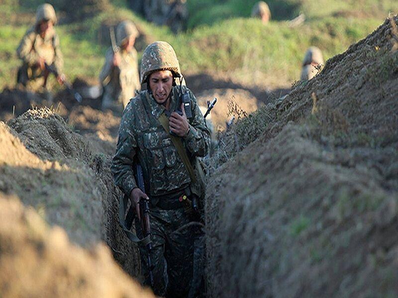 ادامه درگیری ها در قفقاز؛ پیامدهای غیرقابل پیش بینی برای اروپا