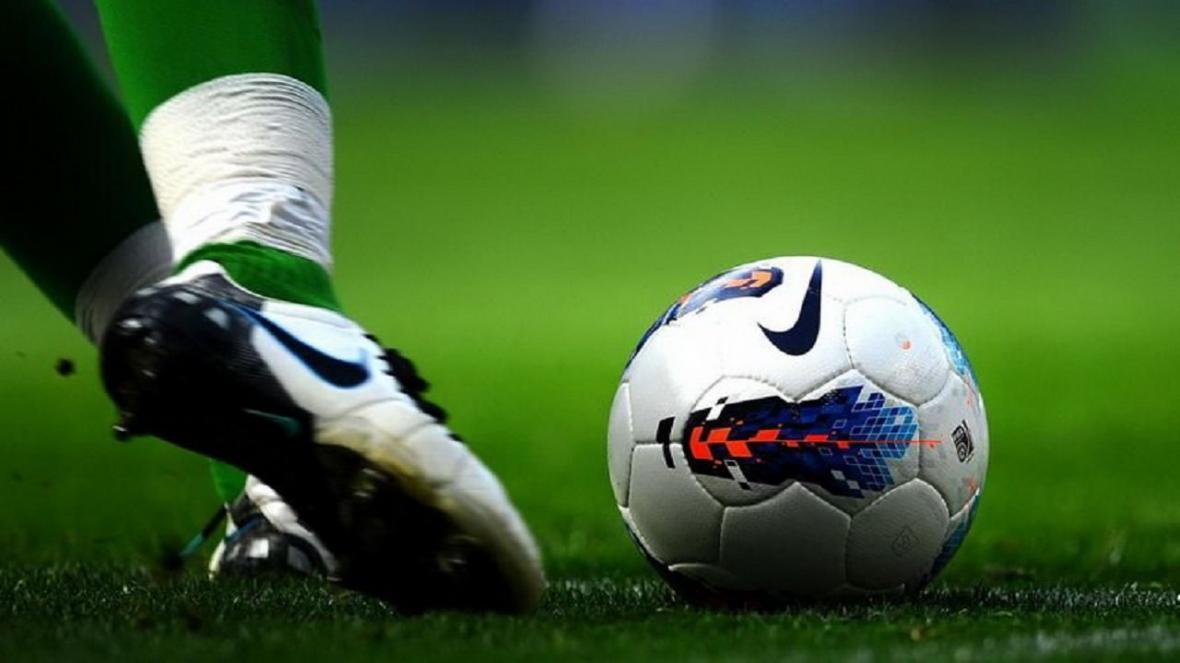 اسامی نامزد بهترین هافبک های دفاعی و هجومی فوتبال جهان معرفی شدند