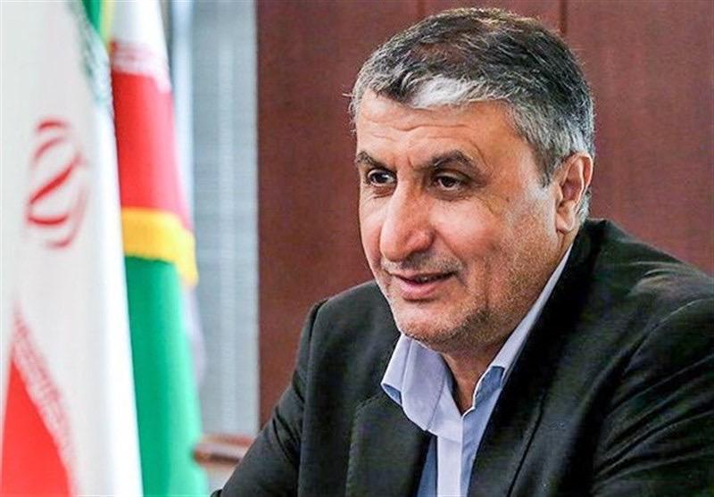خبر مهم وزیر راه: قیمت های جدید بلیت هواپیما لغو شد